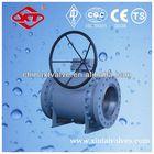 solder ball valves alibaba china supply