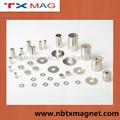 anel magnético magnet