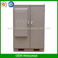 wall mount telecom cabinet box with OEM SK-419