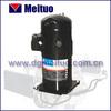 copeland condensing unit refrigeration parts ZR68KC-TFD