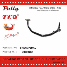 Cheap Important Motorcycle parts of brake pedal