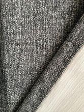 Modern decorative blackout curtain Washable blackout curtain fabric