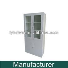 metal file cabinet,storage filing cabinet,office furniture