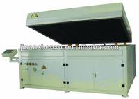 solar module laminator/pv solar panel laminator