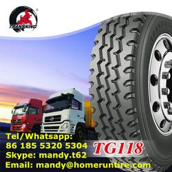 365/80r20 military truck tire, truck tire sale china, super single 385/65R22.5 , ECE, DOT, SMARTWAY