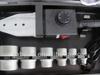 63 manual plastic welding machine