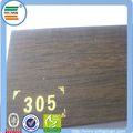 Manual de/hy automática de bambú de madera persianas