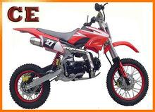 2014 new dirt bike pit bike made in China Alibaba supplier TDR Moto DB001 125cc dirt bike for sale cheap kids gas dirt bikes