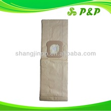 Kirby paper Vacuum dust bag for cleaner Manufacturers