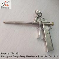 Hand tool factory-caulkgun/pump pliers