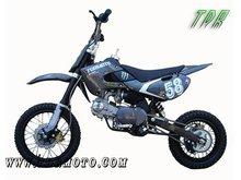 2014 new product China supplier alibaba125cc dirt bike for sale cheap TDR KLX58 lifan 125cc engine 4 stroke pit bike dirt bike