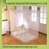 WHO Approved Insecticide Treated Mosquito Net