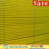 retractable temporary decorative fencing for sale
