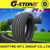 new portable inflator pump inner tube retread passanger car tire