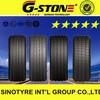 12 inch cheap blue wholesale car tire 155/80r13 215/55r16
