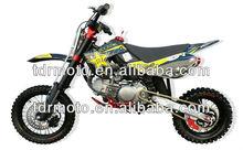 2014 new product China supplier alibaba 160cc dirt bike for sale cheap KLX-YX160cc engine 4 stroke pit bike dirt bike
