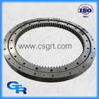 cheap ball bearings, slewing bearings, magnetic ball bearings