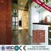 ceramic photo tile/ceramics tiles floor tiles/metalic ceramic tile 600*600mm hot sales