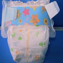 velcro hook&loop tape&closure tape for diaper