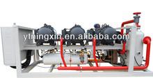 Ningxin refrigerado a ar de refrigeração ferramentas e equipamentos