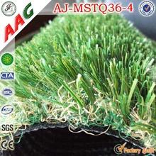 mini football artificial grass basketball flooring