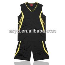 New basketball jersey,basketball jerseys tops,basketball shorts
