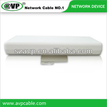 AR9331 150Mbps 500MW High Power Outdoor Wireless AP /CPE