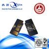 Zhuhai Factory! Compatible xerox 3210 3220 toner reset chip