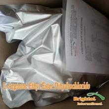 High Quality L-Arginine Ethyl Ester Dihydrochloride