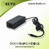 72W Desktop Power supply Series 12V 6A power adapter