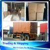 Foshan freight forwarder agent,china freight forwarders association