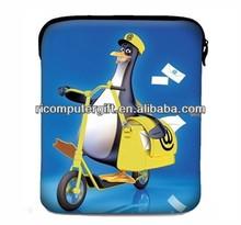 high quality Slim neoprene computer bag