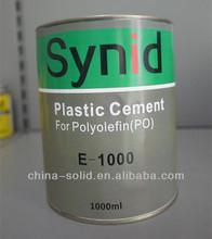 SYNID polyolefin adhesive/PO glue