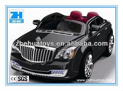 Remote Control Electric Children Car,Children Electric Car Ride On,Electric Car For Children With Remote Control Ride On Car