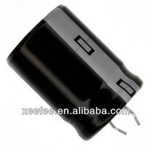 ECO-S1EA682CA Aluminum electrolytic Capacitor 6800UF 25V