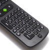 2.4GHz Mini Fly Air Mouse Wireless Keyboard for tv box +rc11 fly air mouse in russian