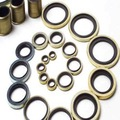 ideal de acessórios de peças de reposição de lavadora de alta pressão