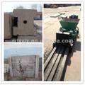 Nuevo diseñado automaticlly zb150-150 ligero prefabricados de viga de h pilar