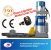 JMJ810/4.2-1P-(1.0T) Chinese Electric Motor Be used in Rolling shutter