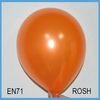 China Manufacturer Inflatable Latex Balloons for Promotion