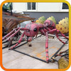 Large Plastic Insects Huge Animatronic Ant