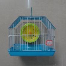 Pet Mouse Cage