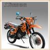 2014 new cheap dirt bike for sale in Africa motorcross 200cc