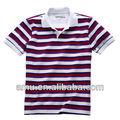 gola polo camiseta homens projeto novo chinês colarinho camisetas 2014