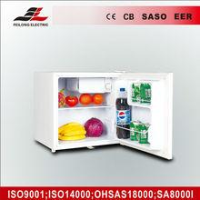 BC-50 Model 50L Mini Refrigerator For USA market