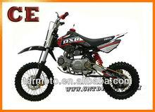 2014 new product 125cc dirt bike for sale China supplier alibaba dirt bike CRF50 125cc sihuan 125cc engine dirt bike pit bike