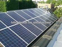cheap monocrystalline polycrystalline solar panel price 200w