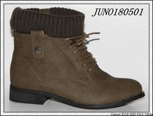 Italian Style Fall 2014 style Boots shoes women.Winter Boots Ankle Women boots and women shoes