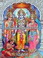 más barato para dios indio anunciante de plástico pp lenticulares imagen caliente para hindúes de calidad de imagen
