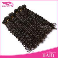 2014 brand new full cuticle grade 5a virgin remy true glory hair